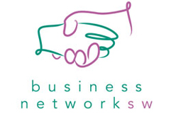 Business Network SW Logo
